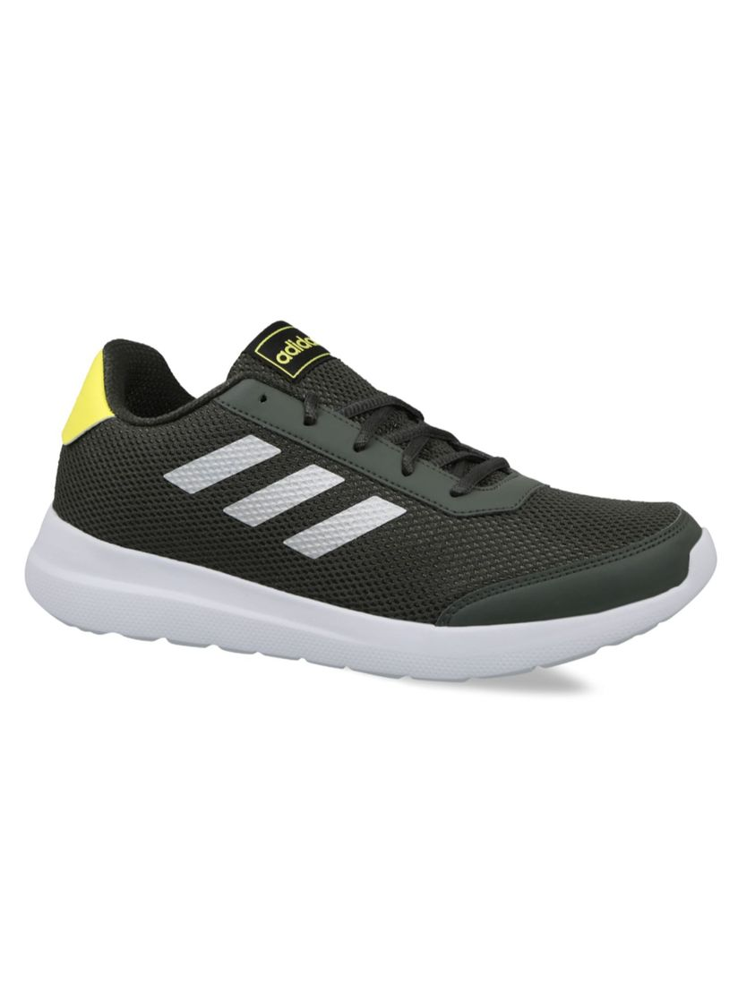 Reactor Misionero cien  adidas Sports Shoes : Buy adidas Olive GLARUS M Running Shoes Online |  Nykaa Fashion.