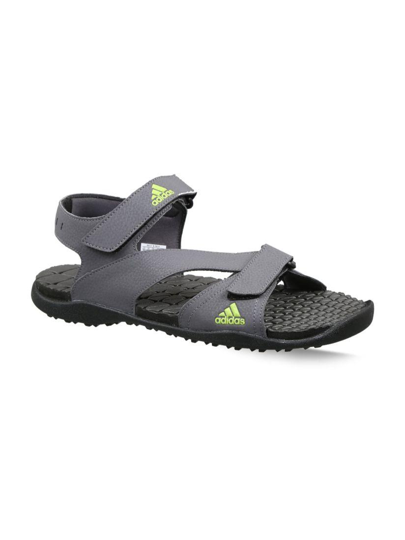 adidas sandals online shopping