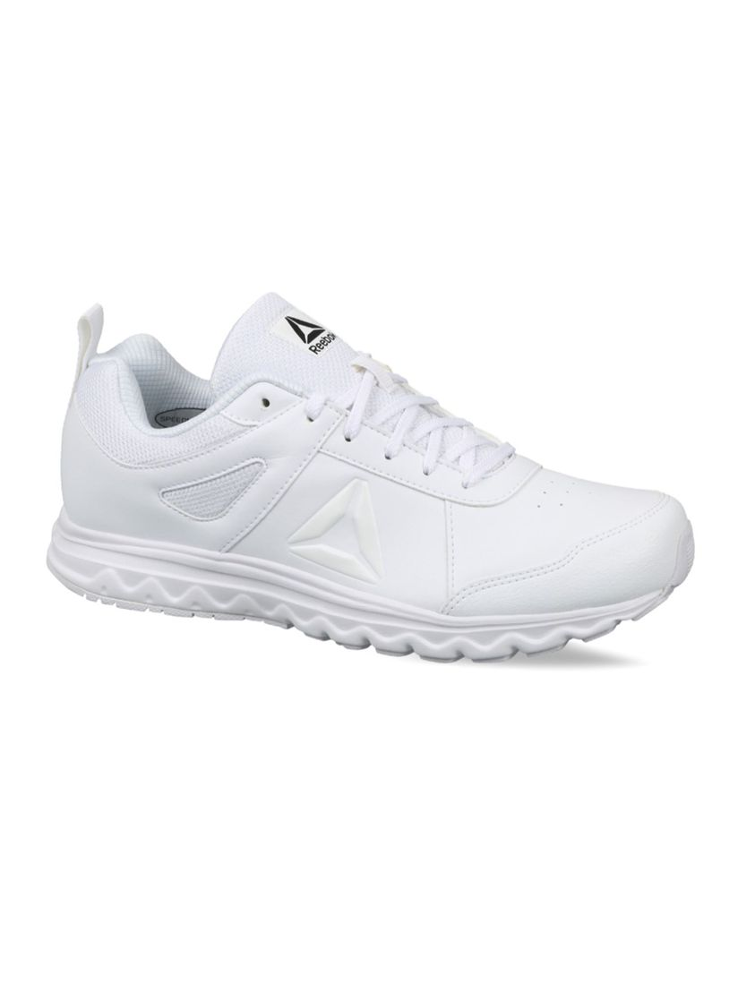 SPORTS XTREME Running Shoes Online