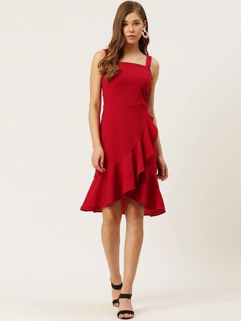 fashion dresses online,fashion dresses night,fashion dresses night,night dresses,fashion dresses,