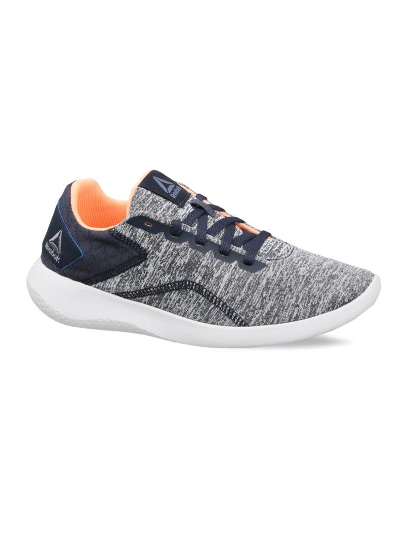 Reebok Sneakers : Buy Reebok Ardara 2.0