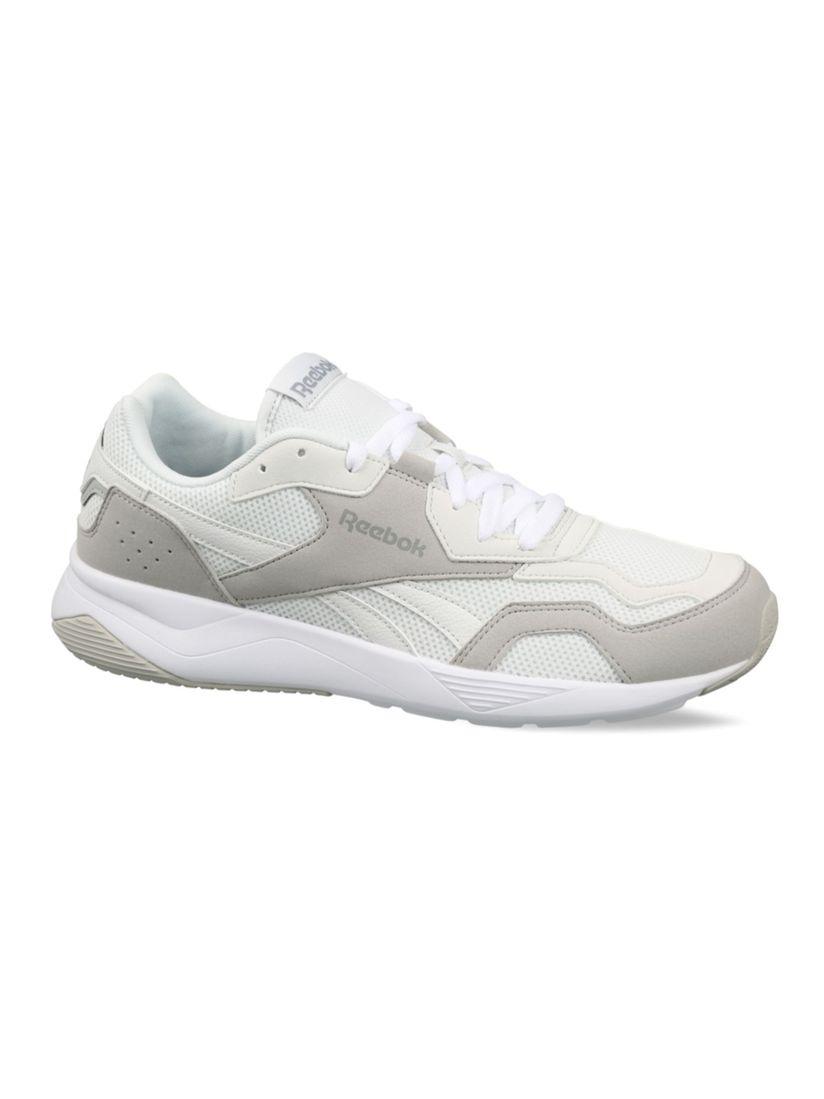País Alta exposición Loza de barro  Reebok Classics Sports Shoes : Buy Reebok Classics Grey REEBOK ROYAL  DASHONIC 2 Running Shoes Online   Nykaa Fashion