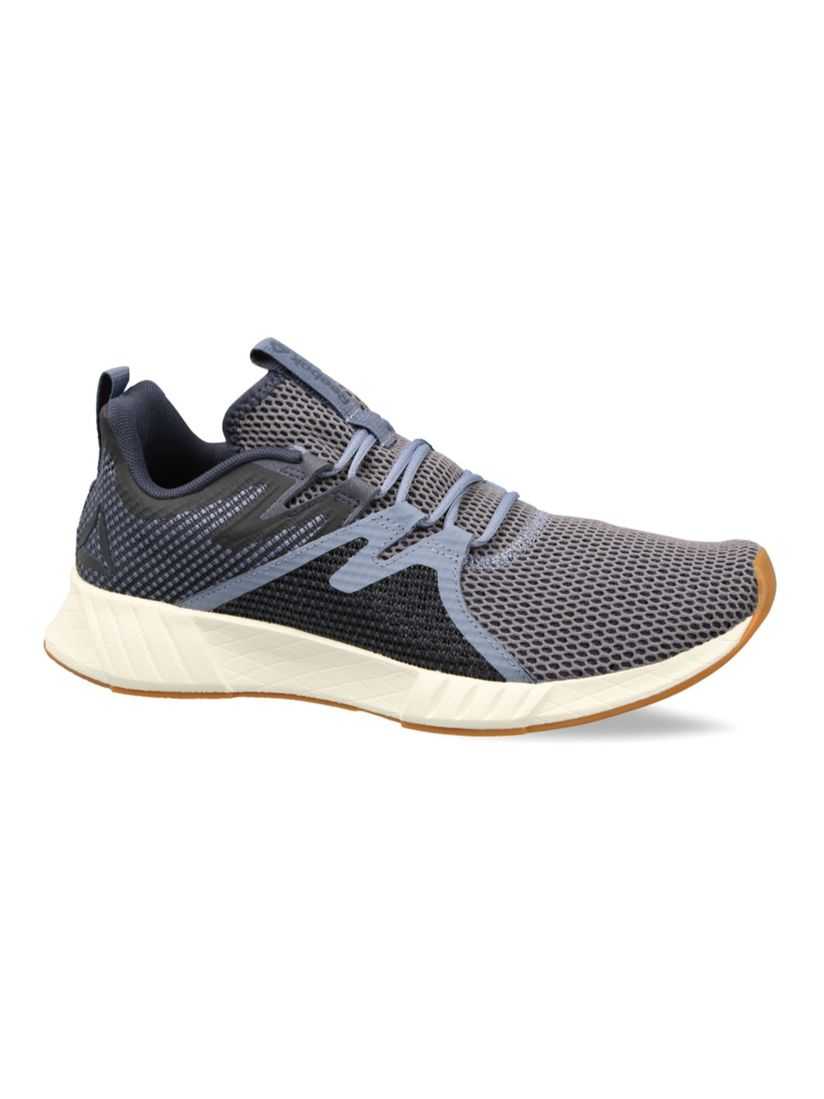 Buy Reebok Blue FUSIUM RUN 2.0 Running