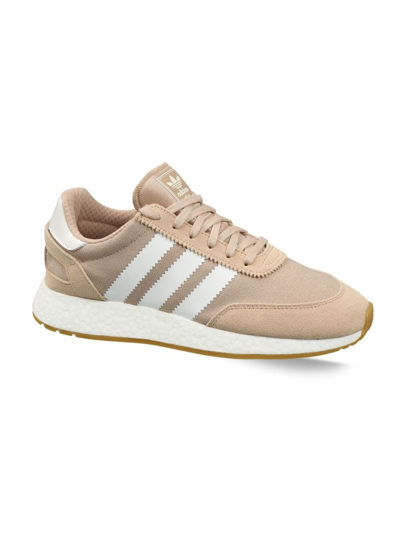 embrague Perdido Dispuesto  adidas Originals Sports Shoes : Buy adidas Originals Nude I-5923 Running  Shoes Online | Nykaa Fashion.