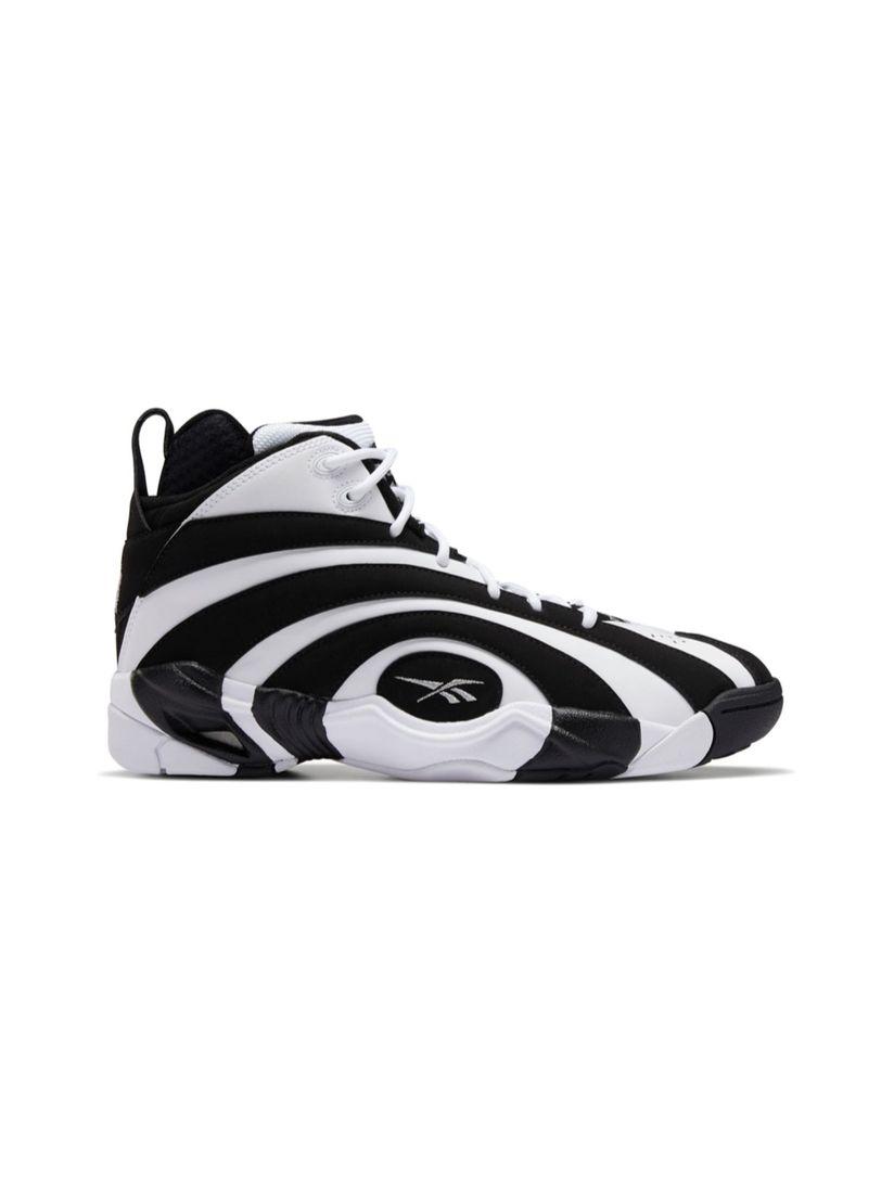 Reebok Classics Sports Shoes : Buy