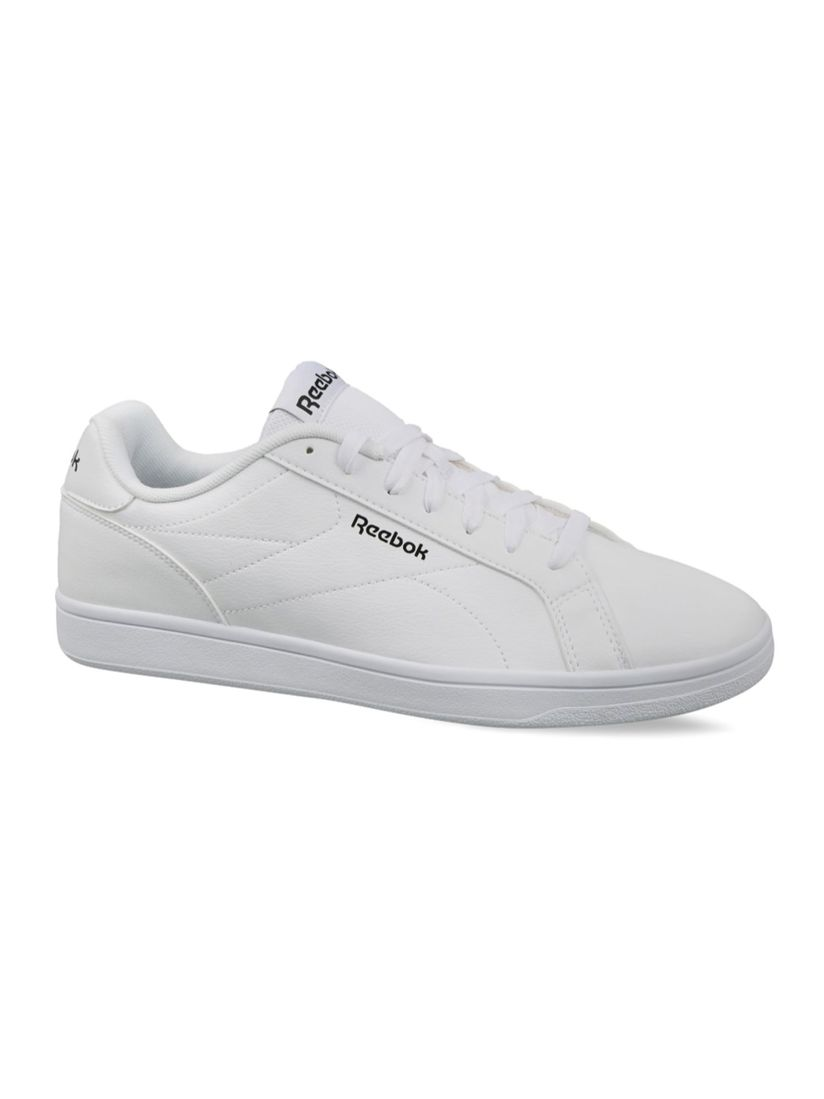 Vicio Injerto virtud  Reebok Classics Sports Shoes : Buy Reebok Classics White ROYAL COMPLETE CLN  MILL LP Running Shoes Online | Nykaa Fashion