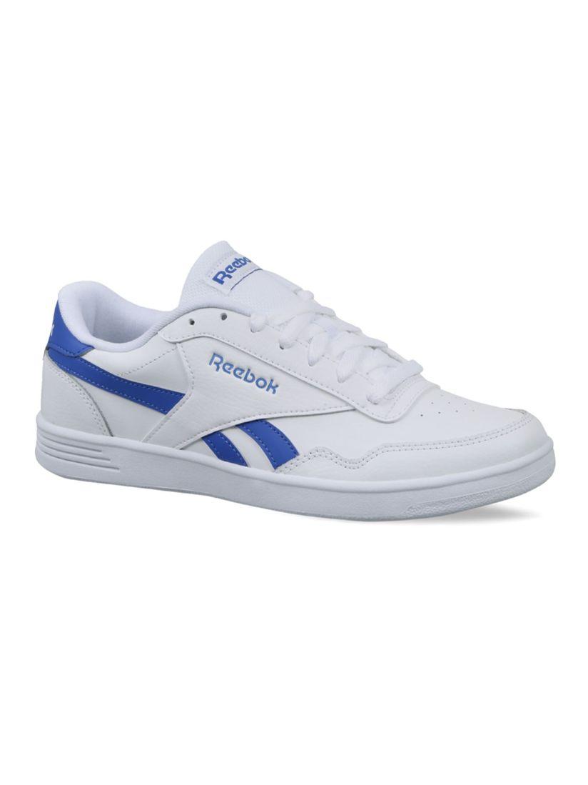 Buy Reebok Classics White REEBOK ROYAL