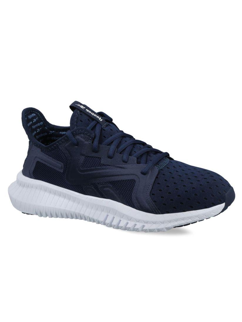 Reebok Sports Shoes : Buy Reebok Navy