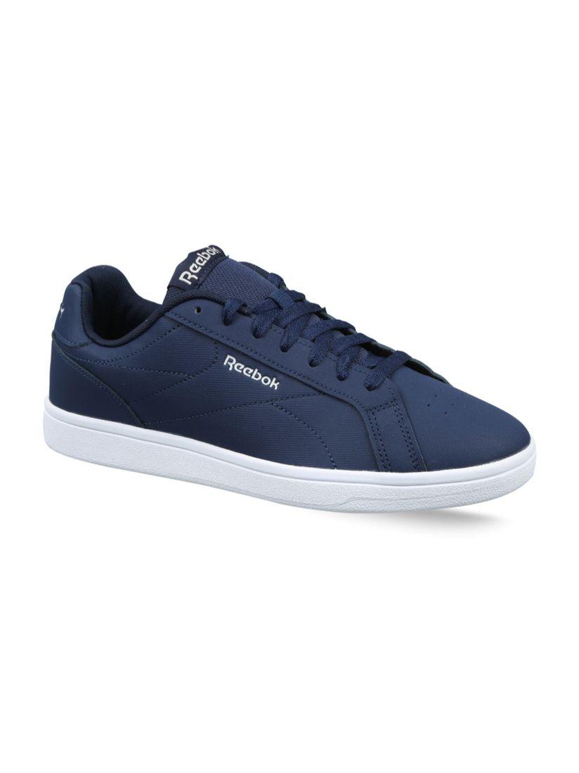 Buy Reebok Classics Navy Blue REEBOK