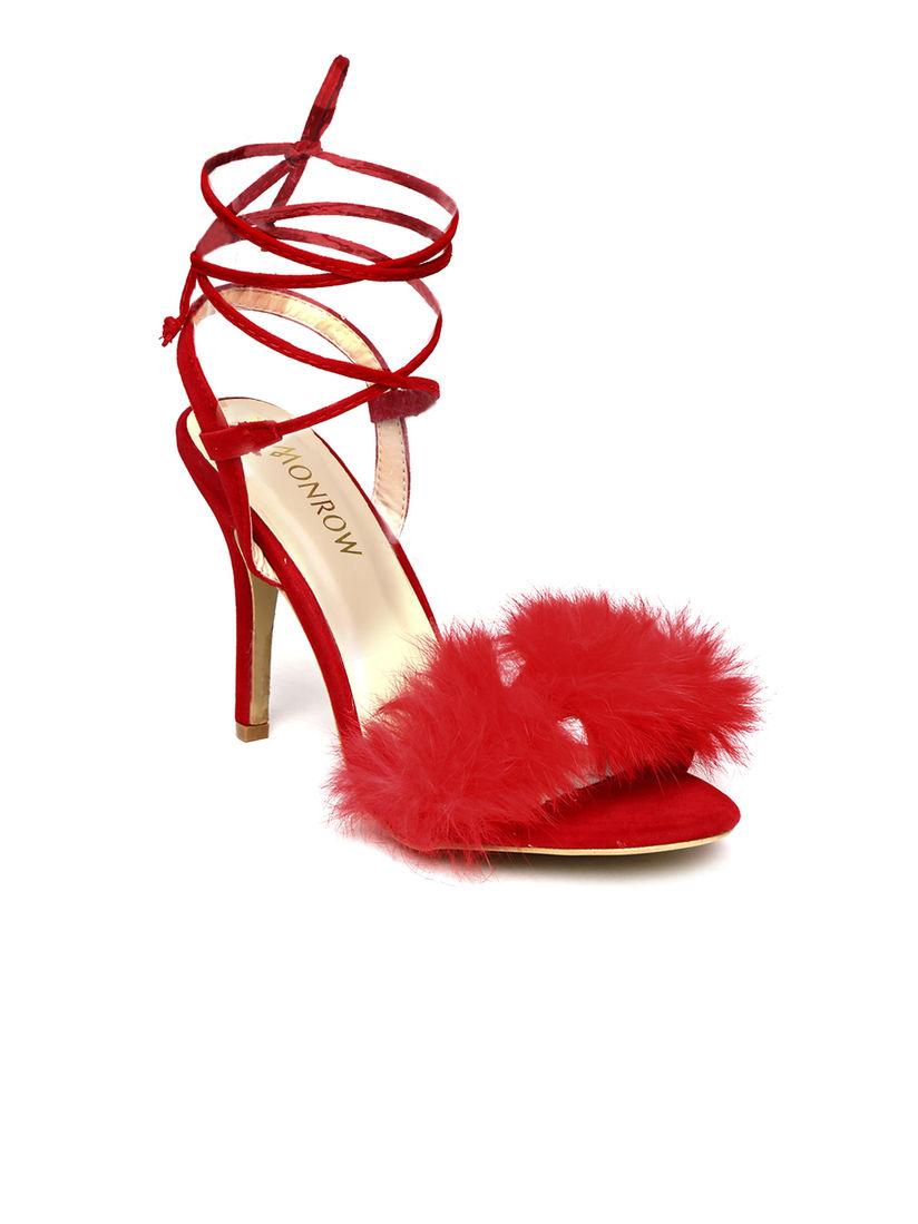 Buy Red Heels Online