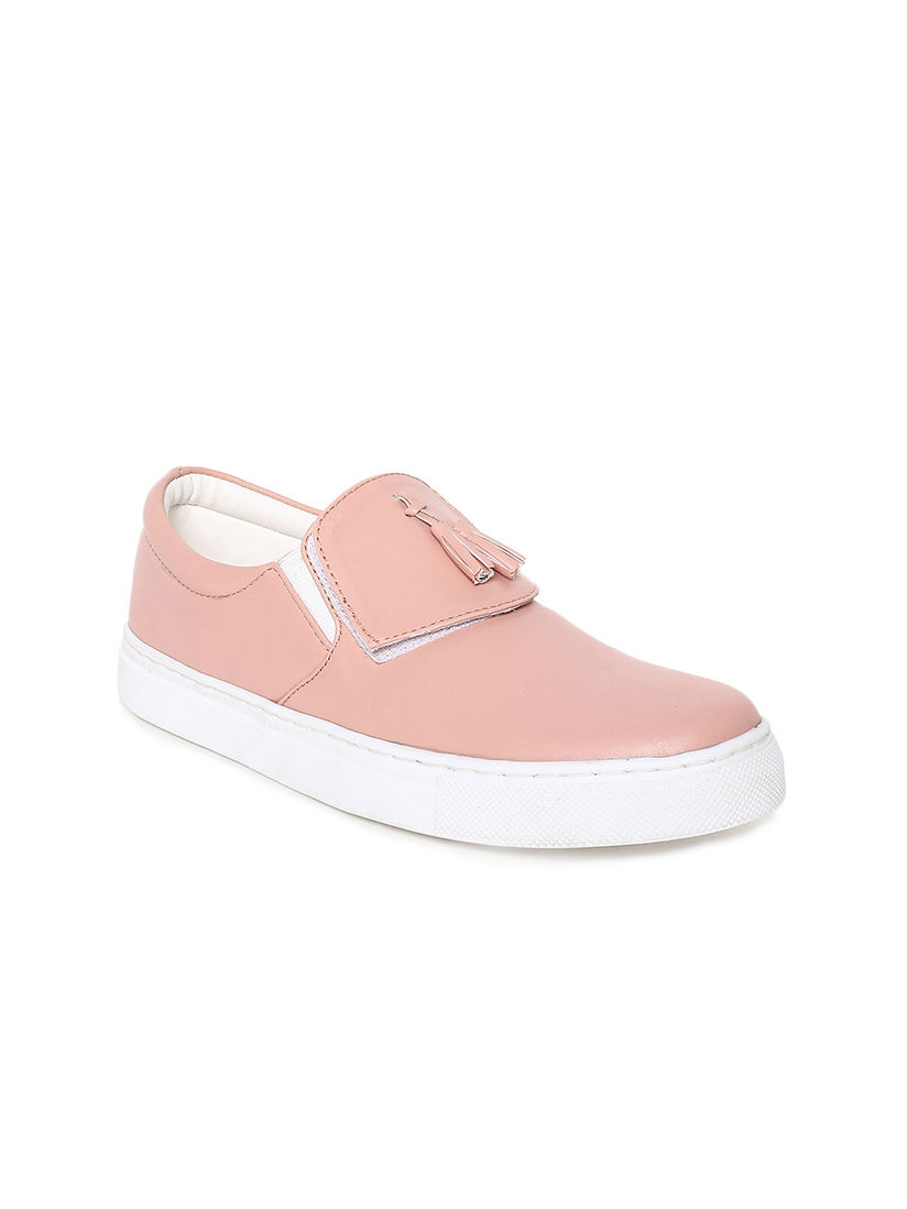 monrow shoes online