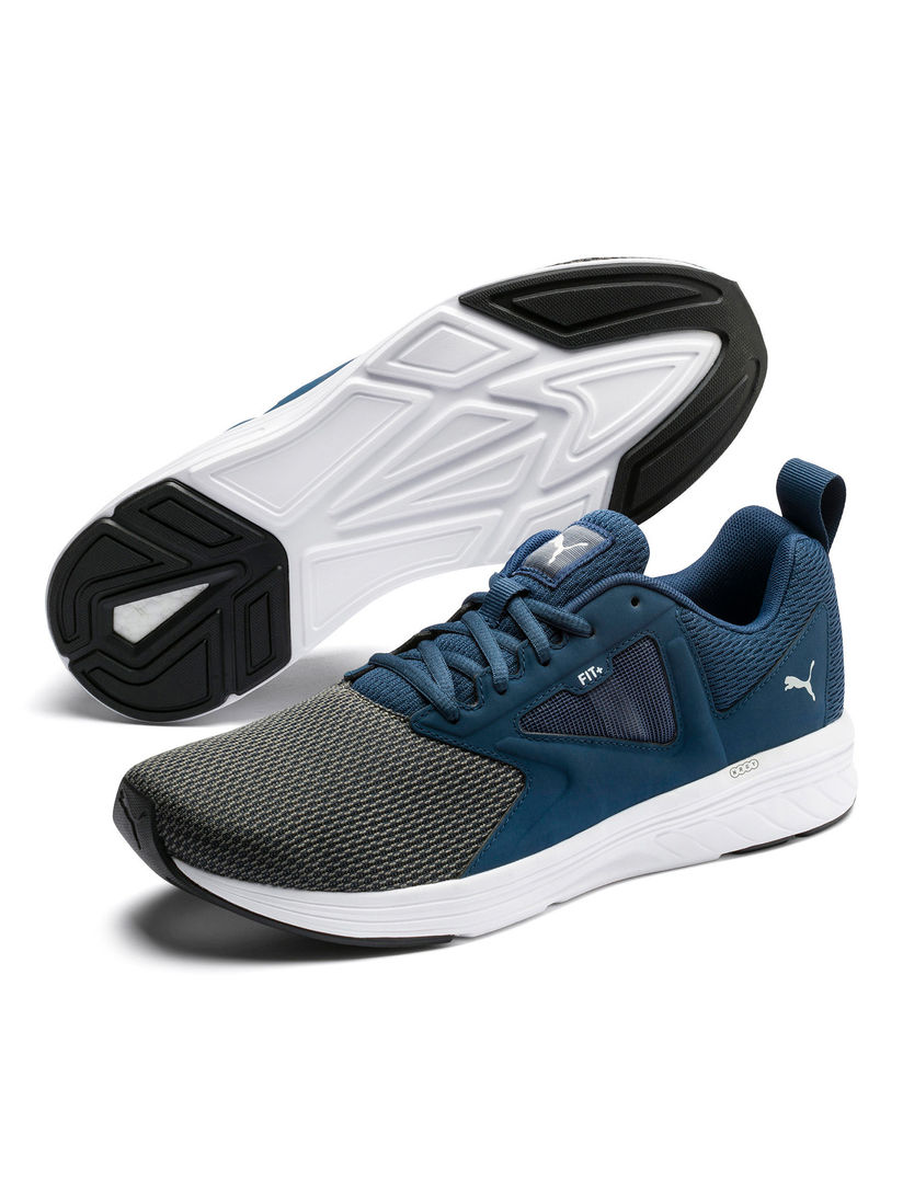 online puma sports shoes