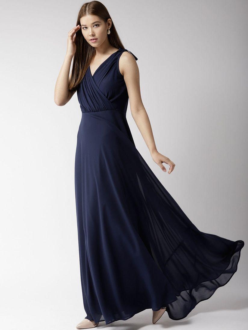 Royal Ball Maxi Dress Online