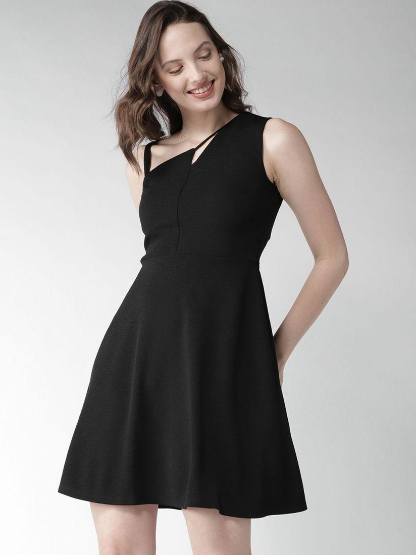 fashion dresses night,